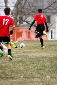 Boys Soccer Vinton-Shellsburg vs Western Dubuque-1065