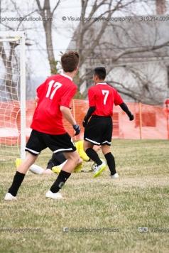 Boys Soccer Vinton-Shellsburg vs Western Dubuque-1067