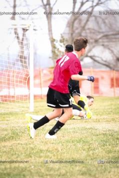 Boys Soccer Vinton-Shellsburg vs Western Dubuque-1068