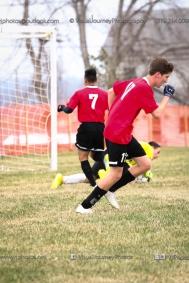 Boys Soccer Vinton-Shellsburg vs Western Dubuque-1069
