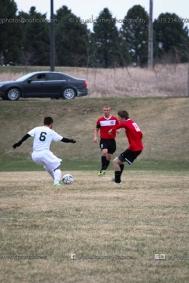Boys Soccer Vinton-Shellsburg vs Western Dubuque-1070