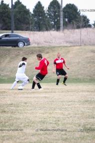Boys Soccer Vinton-Shellsburg vs Western Dubuque-1072