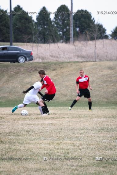 Boys Soccer Vinton-Shellsburg vs Western Dubuque-1073