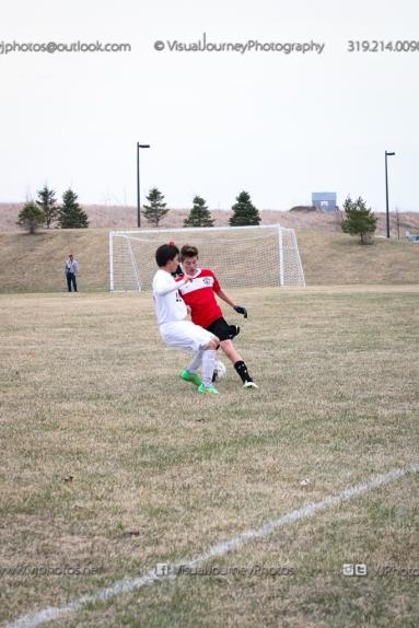 Boys Soccer Vinton-Shellsburg vs Western Dubuque-1074