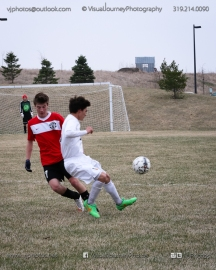 Boys Soccer Vinton-Shellsburg vs Western Dubuque-1075