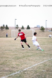 Boys Soccer Vinton-Shellsburg vs Western Dubuque-1076