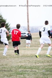 Boys Soccer Vinton-Shellsburg vs Western Dubuque-1077