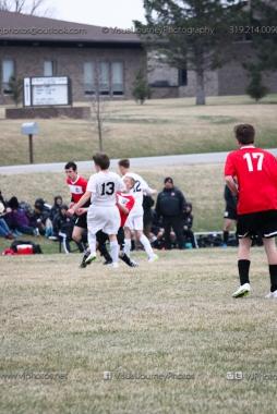 Boys Soccer Vinton-Shellsburg vs Western Dubuque-1079