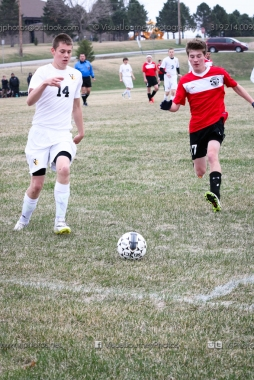 Boys Soccer Vinton-Shellsburg vs Western Dubuque-1081