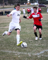 Boys Soccer Vinton-Shellsburg vs Western Dubuque-1082