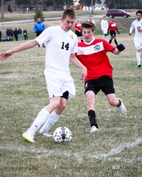 Boys Soccer Vinton-Shellsburg vs Western Dubuque-1083
