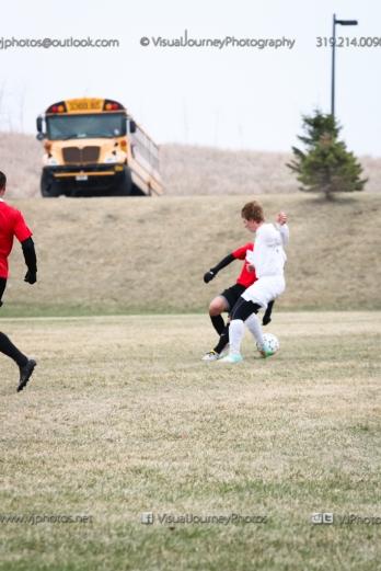 Boys Soccer Vinton-Shellsburg vs Western Dubuque-1087