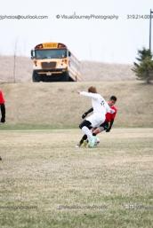 Boys Soccer Vinton-Shellsburg vs Western Dubuque-1088