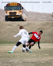 Boys Soccer Vinton-Shellsburg vs Western Dubuque-1089