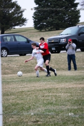 Boys Soccer Vinton-Shellsburg vs Western Dubuque-1091