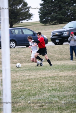 Boys Soccer Vinton-Shellsburg vs Western Dubuque-1092