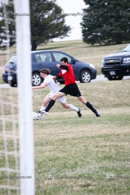 Boys Soccer Vinton-Shellsburg vs Western Dubuque-1093