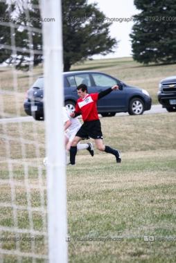 Boys Soccer Vinton-Shellsburg vs Western Dubuque-1094