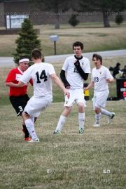 Boys Soccer Vinton-Shellsburg vs Western Dubuque-1102