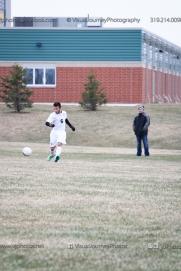 Boys Soccer Vinton-Shellsburg vs Western Dubuque-1103