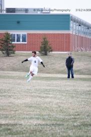 Boys Soccer Vinton-Shellsburg vs Western Dubuque-1104