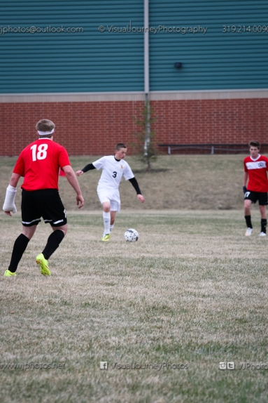 Boys Soccer Vinton-Shellsburg vs Western Dubuque-1106
