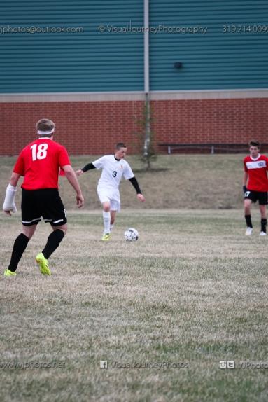 Boys Soccer Vinton-Shellsburg vs Western Dubuque-1106