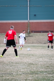 Boys Soccer Vinton-Shellsburg vs Western Dubuque-1107