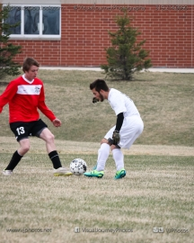 Boys Soccer Vinton-Shellsburg vs Western Dubuque-1108