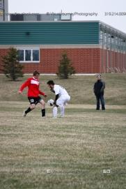 Boys Soccer Vinton-Shellsburg vs Western Dubuque-1109