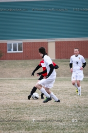 Boys Soccer Vinton-Shellsburg vs Western Dubuque-1110