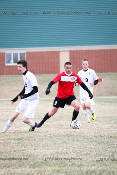 Boys Soccer Vinton-Shellsburg vs Western Dubuque-1112