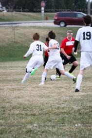 Boys Soccer Vinton-Shellsburg vs Western Dubuque-1115