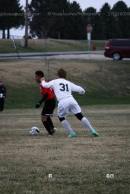 Boys Soccer Vinton-Shellsburg vs Western Dubuque-1117