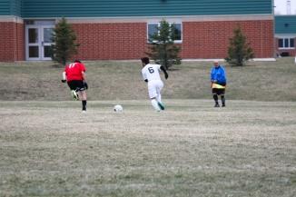 Boys Soccer Vinton-Shellsburg vs Western Dubuque-1120