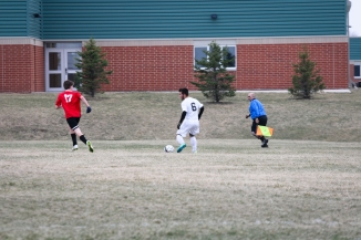 Boys Soccer Vinton-Shellsburg vs Western Dubuque-1121