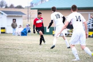 Boys Soccer Vinton-Shellsburg vs Western Dubuque-1128