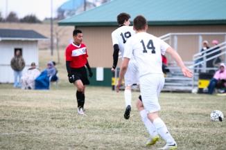 Boys Soccer Vinton-Shellsburg vs Western Dubuque-1129