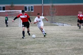 Boys Soccer Vinton-Shellsburg vs Western Dubuque-1130