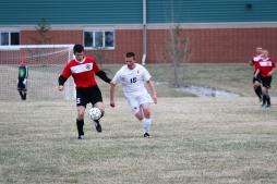Boys Soccer Vinton-Shellsburg vs Western Dubuque-1131