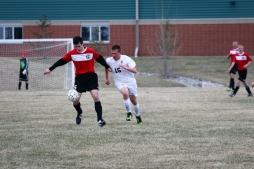 Boys Soccer Vinton-Shellsburg vs Western Dubuque-1132