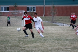 Boys Soccer Vinton-Shellsburg vs Western Dubuque-1133