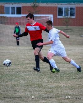 Boys Soccer Vinton-Shellsburg vs Western Dubuque-1136