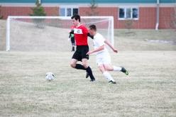 Boys Soccer Vinton-Shellsburg vs Western Dubuque-1137