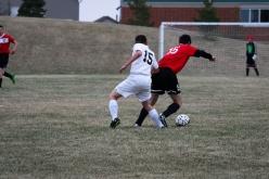 Boys Soccer Vinton-Shellsburg vs Western Dubuque-1138