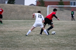 Boys Soccer Vinton-Shellsburg vs Western Dubuque-1139