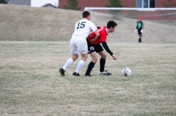 Boys Soccer Vinton-Shellsburg vs Western Dubuque-1140