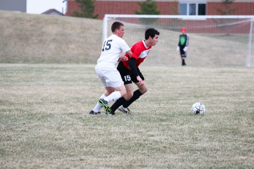 Boys Soccer Vinton-Shellsburg vs Western Dubuque-1141