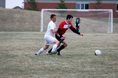 Boys Soccer Vinton-Shellsburg vs Western Dubuque-1142