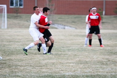 Boys Soccer Vinton-Shellsburg vs Western Dubuque-1143